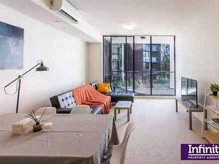 Apartment - 1 Link Road, Ze...