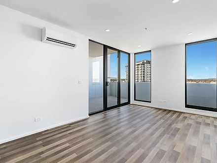 Apartment - 405/8 Gribble S...