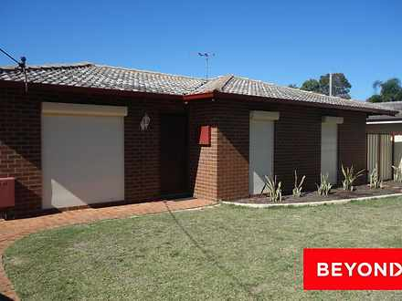 House - 46 Wilfred Road, Th...