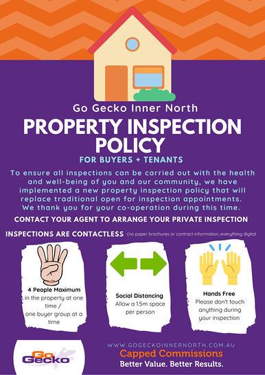 9321b3926412ce13c07d02a1 inspection policy fl 92f8 d56d d7ec 834e 5ebf fc4c 588a ab84 20200401105119 1585702364 primary
