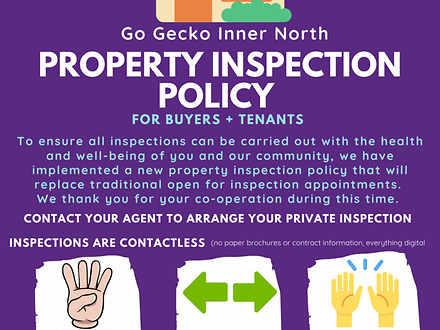 9321b3926412ce13c07d02a1 inspection policy fl 92f8 d56d d7ec 834e 5ebf fc4c 588a ab84 20200401105119 1585702364 thumbnail