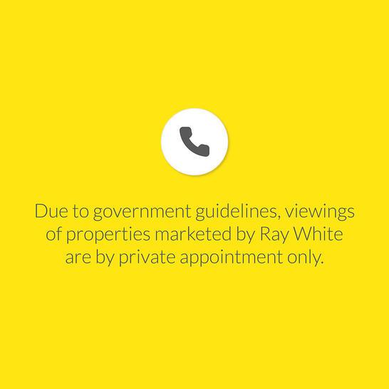 D444d4f8849ed891ba6f6911 31134 socialmedia propertylistingappointment 1585704184 primary