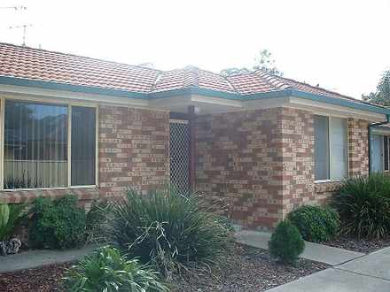 2/3A Stone Street, Cardiff 2285, NSW Villa Photo