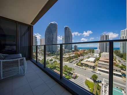 Apartment - 2663 Gold Coast...