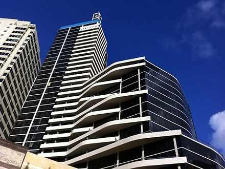 Apartment - UNIT 611 718 Ge...