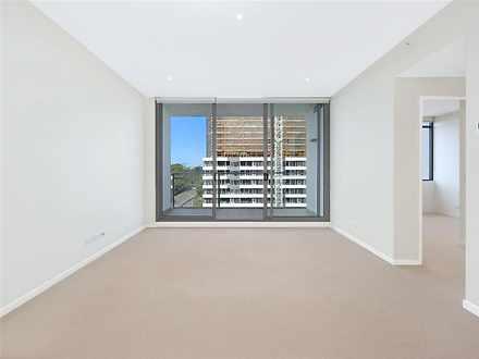 Apartment - 807/1 Saunders ...
