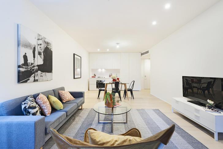 Apartment - 5005/6 Grove St...