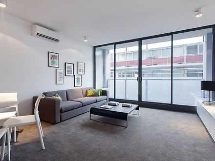 Apartment - 305/7 King Stre...