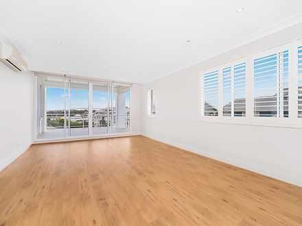 Apartment - 503/2 Rosewater...