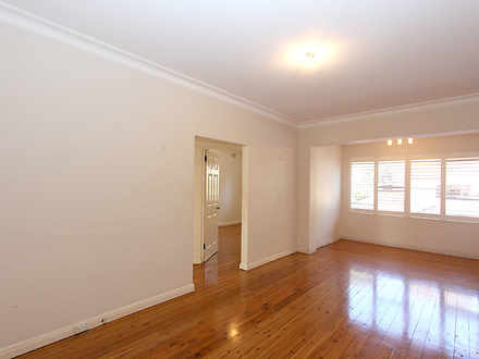 Apartment - 6/1 Plumer Road...