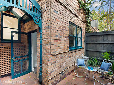 Apartment - 29/9 Southey St...