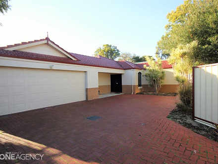 House - 64A Reynolds Road, ...