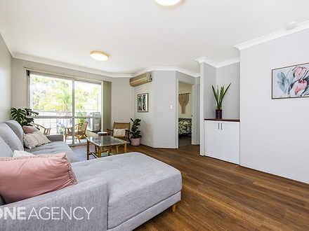 Apartment - 23/11 Mcatee Co...