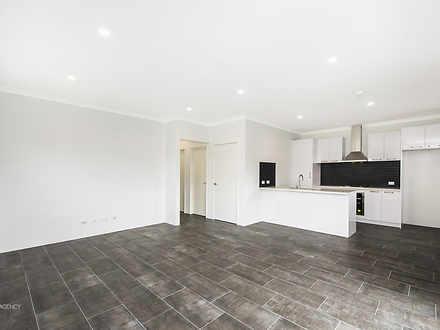 Apartment - 6/155 Holland S...