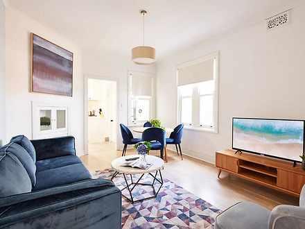 Apartment - 36A High Street...