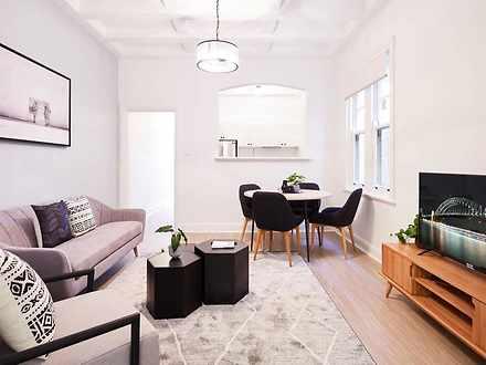 Apartment - 34 High Street,...