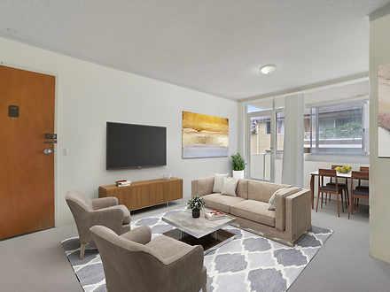 Apartment - 18/8-10 Lane Co...