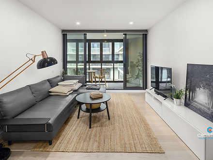 Apartment - 216 21 Provan S...