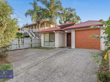 House - 343A Oxley Road, Sh...