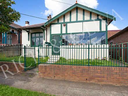 House - 40 Kenilworth Stree...