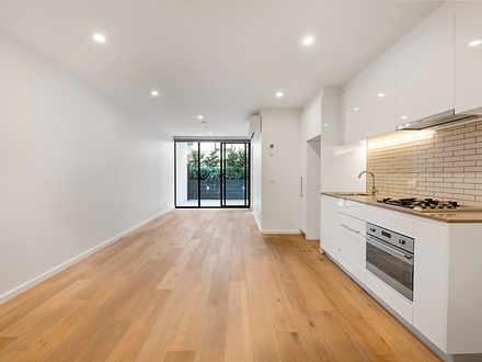 Apartment - G05/8 Garfield ...