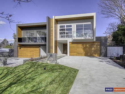 House - 2/44 Davis Street, ...