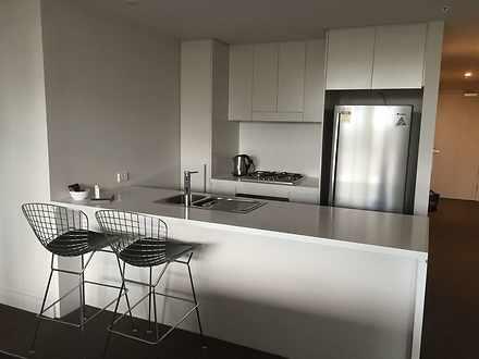 Apartment - 203/7 Australia...