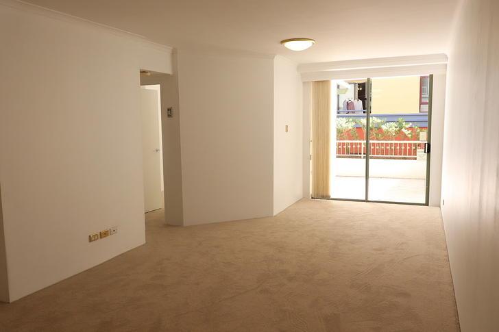 Apartment - LEVEL 2/1-5 Har...