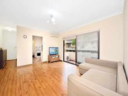 Apartment - 5/40 The Cresce...
