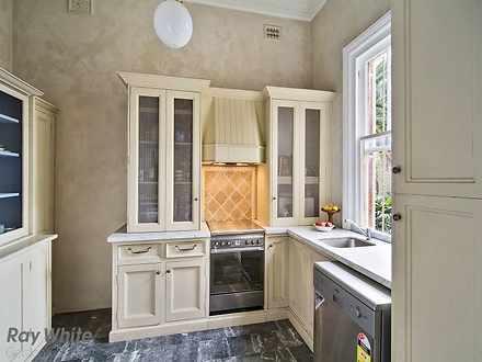 Apartment - 2/25 Werona Ave...