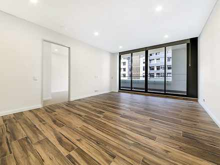 Apartment - 230/3 Stedman S...