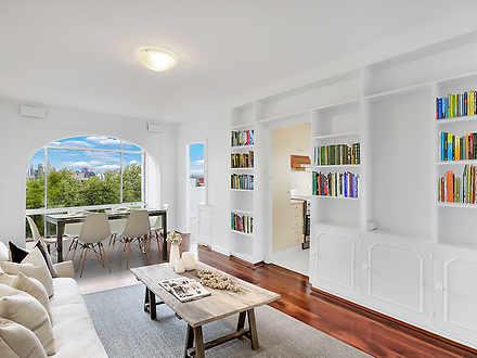 Apartment - 64/154 Ben Boyd...