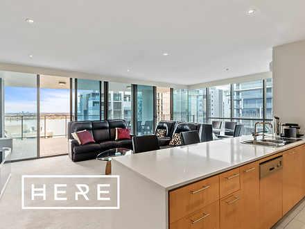 Apartment - 81/181 Adelaide...
