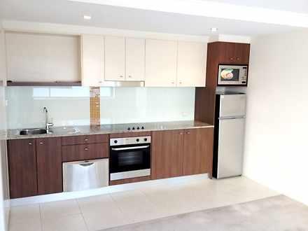 Apartment - 502/200 Maroubr...