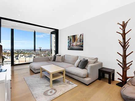 Apartment - 907/10 Atchison...