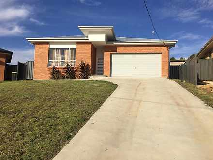 House - 5 Dianella Place, G...