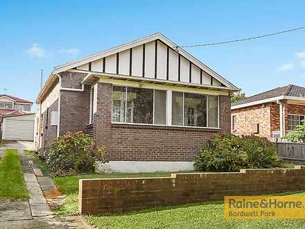 5 Sutton Avenue, Earlwood 2206, NSW House Photo