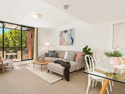 Apartment - 61/236 Pacific ...