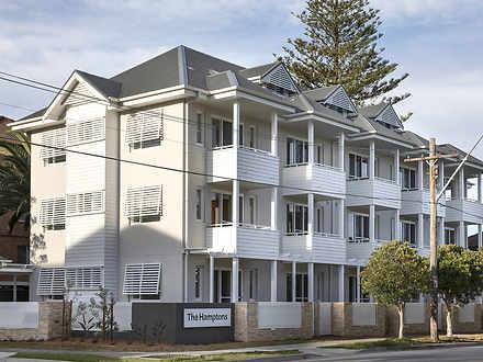 Apartment - 11/18 Parramatt...