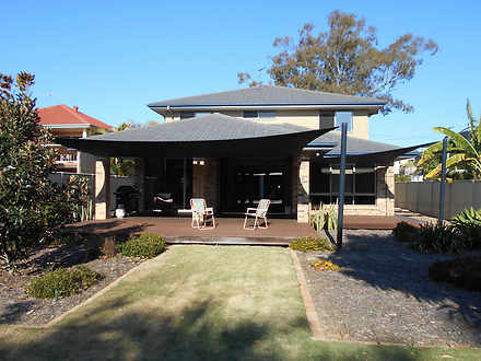 House - 6 Fisher Road, Thor...