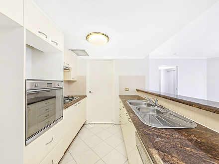 Apartment - 37/5-7 Beresfor...