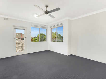 Apartment - 5/16 Orpington ...