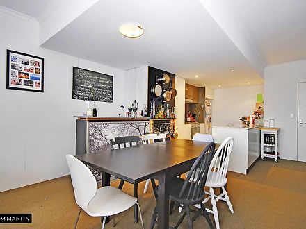 Apartment - 46/2 Levy Walk,...
