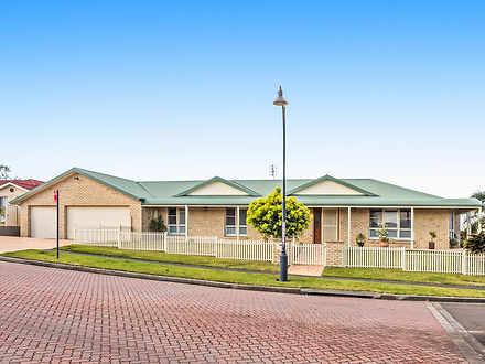 2 Tasman Drive, Shell Cove 2529, NSW House Photo