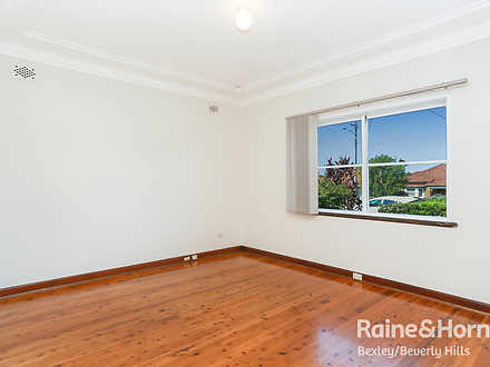 28 Ponyara Road, Beverly Hills 2209, NSW House Photo