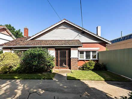 House - 107 Booran Road, Ca...
