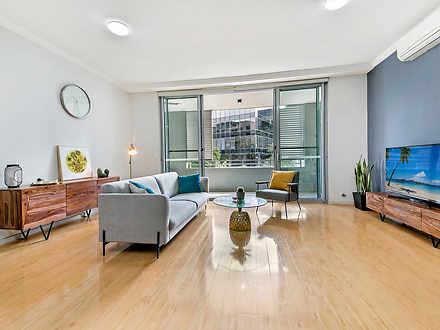 Apartment - 1/7F Parkes Str...