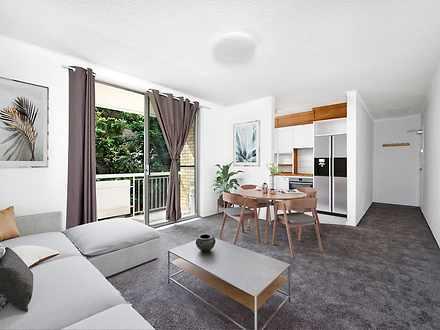 Apartment - 7/269 Blaxland ...