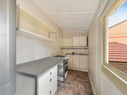 Apartment - 2/67 Gladesvill...