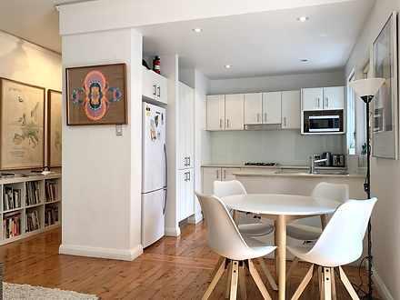 Apartment - 1/33 Darley Roa...